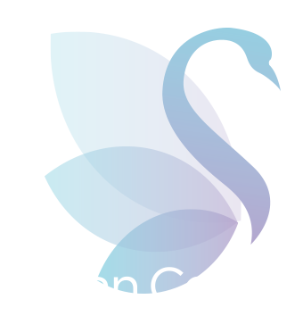 swan-logo-trans